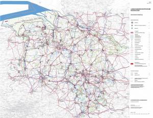 Karte_LROP2008_Internet