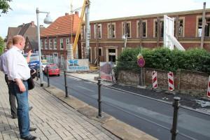 Städtebau_Hilbers_Bentheim